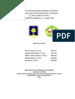 laporan pkpa rsud tangerang