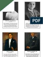 philippine presidents.docx