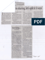 Business Mirror, If you want term sharing lets split it 4 ways.pdf