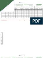 Formato_presentación_Balance de dietas (1).xls