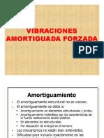 CLASE 6  VIBRACION  AMORTIGUADA FORZADA.pdf