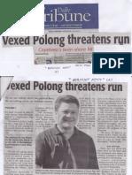 Daily Tribune, July 3, 2019, Vexed Polong thretens run.pdf