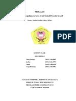 Revisi MAKALAH 1 K3.docx