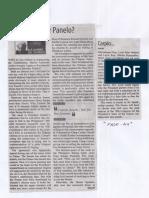 Manila Standard, July 3, 2019, Carpio or Panelo.pdf