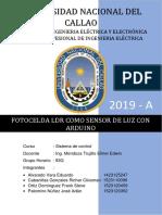 FOTOCELDA LDR COMO SENSOR DE LUZ (2).docx