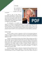 Biografia y Trabajos de Joseph Novak (por_RamonCorrales).docx