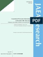 PGR 2014 Vol 69 No 02 Article 05