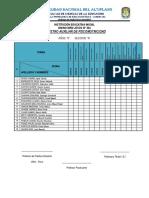 registro auxiliar.docx