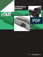 Antipanic 2013.PDF