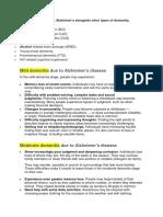 Alzheimer Information.docx