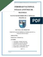 DERECHO-COMERCIAL-INFORME-f.docx