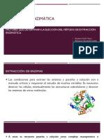 Extracción enzimática.pptx