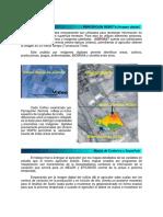 Agrosat-Chile.pdf