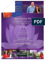 Your Passion Plan Workbook 04-03-17