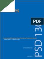 PS&D Valves.pdf