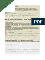 RMAN components.docx