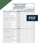 Seafarer Application Form (1)