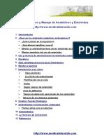 usoymanejo.pdf