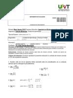 examen de calculo primera unidad.docx