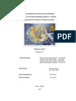 Laboratorio-de-Bioquímica-10.docx
