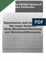 CoalCombustionProductsUtilizationHandbook-1