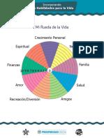 Rueda de la vida.pdf