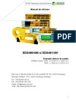 Manual romana EDS460.pdf