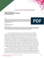 Short_Notations_and_Reflections_on_Panta.pdf