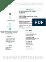 CURRENT CV.docx