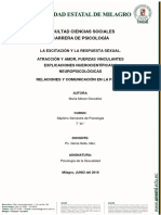 PS. SEXUALIDAD EXCITACION.docx