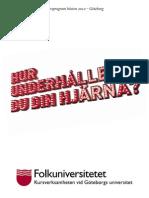 Kursprogram_gbg