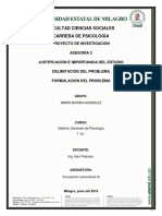 PROYECTO INVESTIGACIÓN - VINCULACIÓN.docx