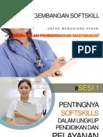 Prof Juntika - Pengembangan soft Skill.pptx