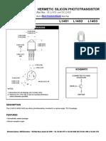 L14G2.pdf