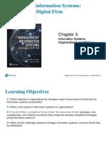 Chapter 3 - Slides.pptx