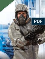 Prezentare 3M- Siguranta Personala.pdf