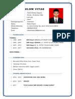 CV FAHMI.docx