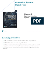 Chapter 8 - Slides (1)