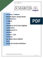 Informe 4 Circuitos Digitales.docx