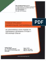 ZONA RADOVA na održavanju DRZAVNI PUTEVI.pdf