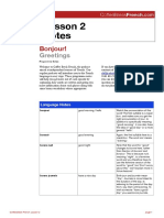 Cbf 02 Guide