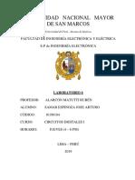 LABO N°6_digitales.docx