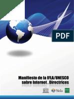 manifesto_ifla_sobre_a_internet_2014_0.pdf