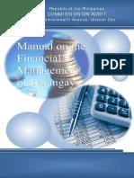 Manual on Barangay Financial Management (1).pdf