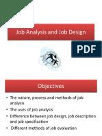 Job Analysis and Job Design 1 (1).pptx