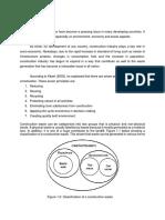 report slide(R1).docx