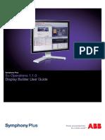 Symphony_Plus_S_Operations_1.1.1Display.pdf