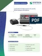 Draft Petunjuk Teknis Penghitungan Emisi GRK Di Sektor Industri