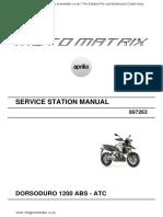Dorsoduro 1200 ABS-ATC_SM_2010_GB_897263.pdf