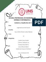 II_U1-Gobierno_y_Arquitectura_de_TI.docx